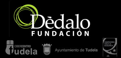 logo_fundaciondedalo